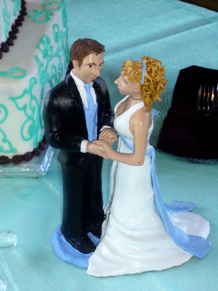 Make My Wedding Cake Tucson Az