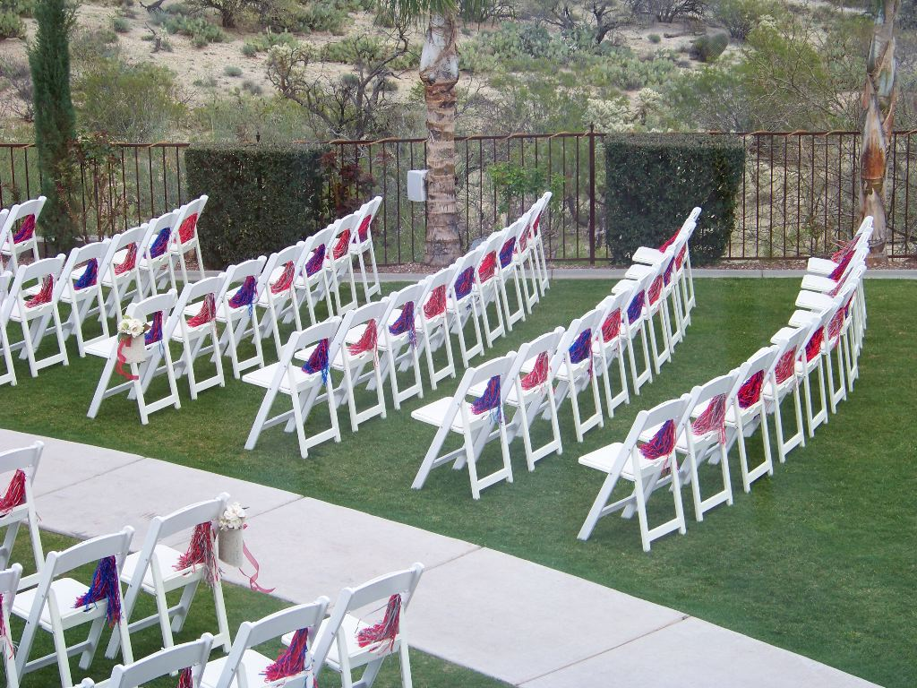 Ways to Personalize your Wedding Ceremony - My Tucson Wedding