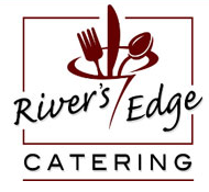 River�s Edge Catering