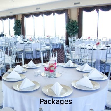 My tucson wedding tucson wedding packages tucson wedding package comparisons junglespirit